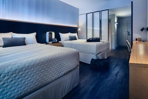 Universal's Aventura Hotel photo 8