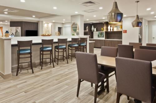 Towneplace Suites By Marriott Montgomery Eastchase - Montgomery, AL 36117