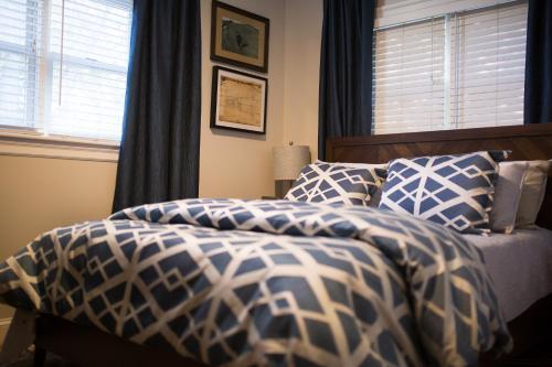 Emory 3 Bedroom Apt In Beautiful Home - Atlanta, GA 30306