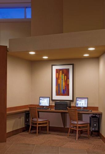 Hyatt Place Sacramento Roseville Photo