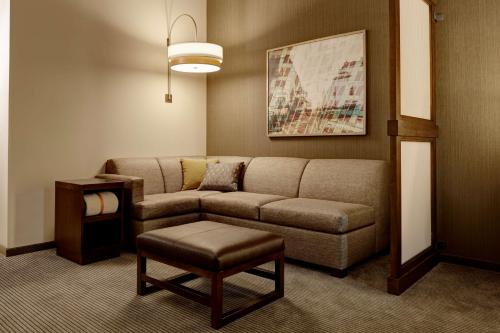 Hyatt Place St. Paul - Saint Paul, MN 55101