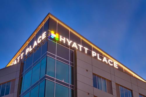Hyatt Place Emeryville/San Francisco Bay Area Photo