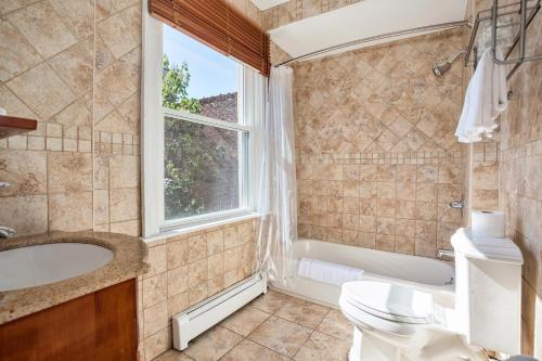 Execresidence: Perfect Jc Apartment - Jersey City, NJ 07302