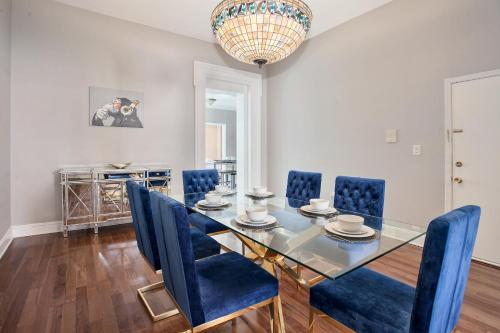 Execresidence: Trendy Jc Apartment - Jersey City, NJ 07302