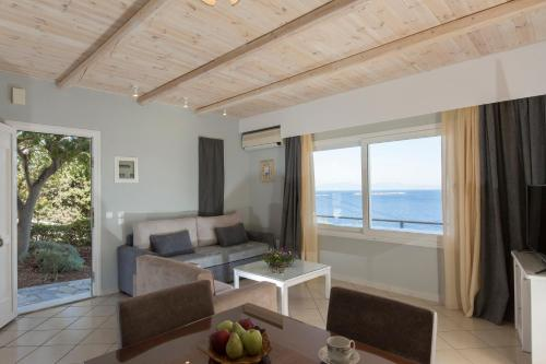 Virginia Seaside Villas Photo