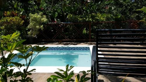 Villas Del Campo In Jarabacoa Dominican Republic Reviews Price From 90 Planet Of Hotels