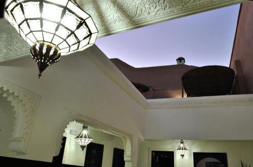 Riad Dar Nossa photo 34