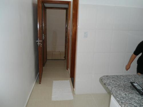 Residencial Dom Fernando Photo