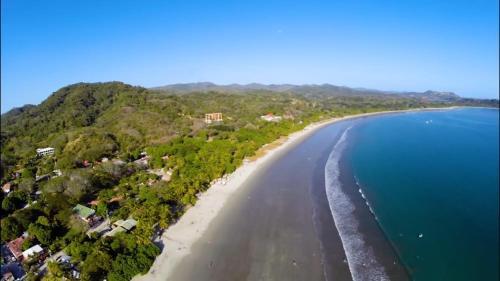 La Dolce Vita Playa Samara Photo