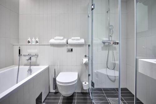 ... Nordic Light Hotel   10 Of 48 ... Idea