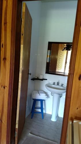 Hotel Fazenda Recanto dos Lagos Photo
