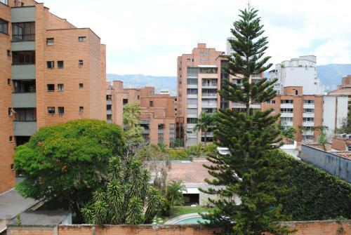 Foto de El Olimpo Medellin