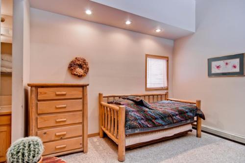 Tyra Ii By Wyndham Vacation Rentals - Breckenridge, CO 80424
