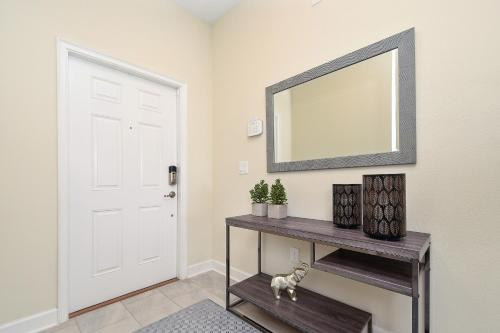 Four Bedrooms Townhome 4861 - Kissimmee, FL 34746