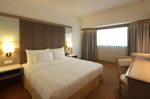 Sunway Hotel Hanoi photo 4