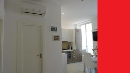 Apartment In Nizza nizza apartment 3 rooms max 6 persons cote d azur
