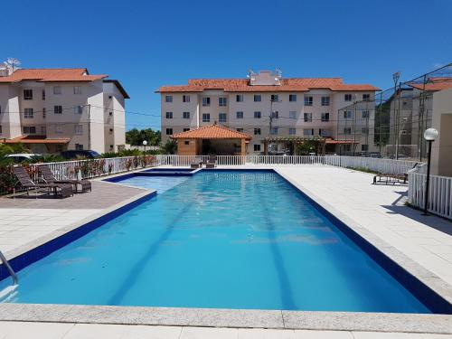 HotelApartamento Modus Vivendi