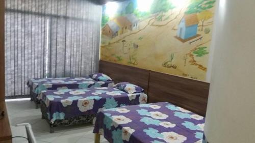 HotelPousada Rainha do Sertao