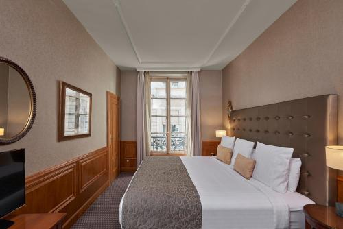 Melia Paris Vendome photo 27