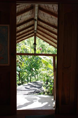 Casa Divina Lodge Photo