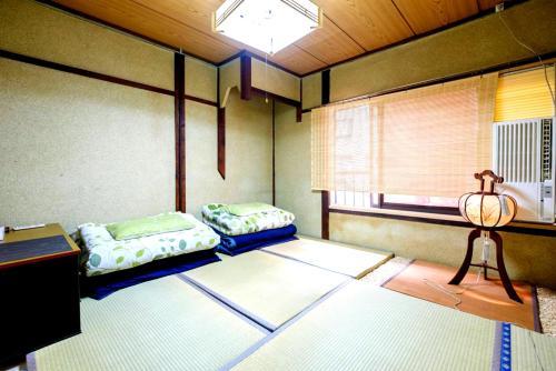 Colse Kyoto