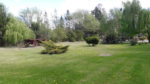 Quintas Al Rio