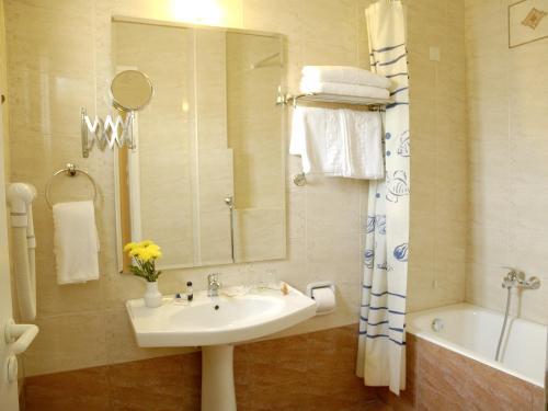 Hotel Solomou photo 27
