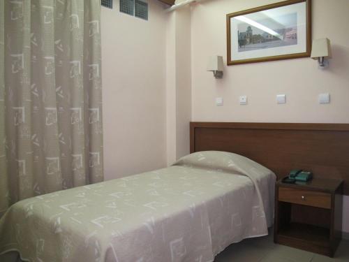 Hotel Solomou photo 31