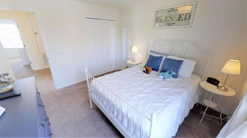 ACO - Bella Vida Resort 1515 Photo