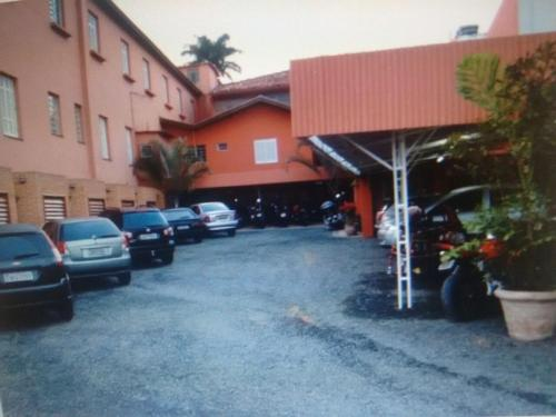 Foto de Hotel Cuitelo