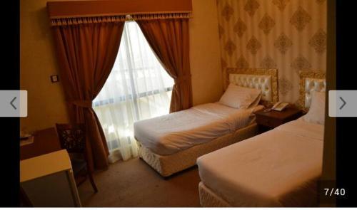 Royal Garden Hotel photo 34