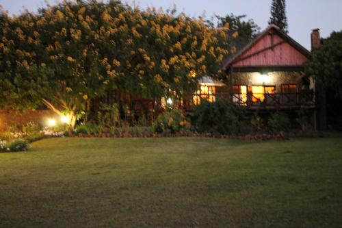 Orchards Farm Cottages Photo