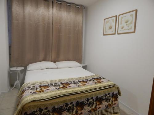 Apartamento Porto Beach Dunas Photo