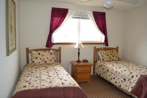 Anaco Bay Inn - Anacortes, WA 98221
