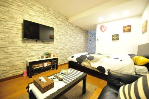 Apartment in Kukabukicho 033 Photo