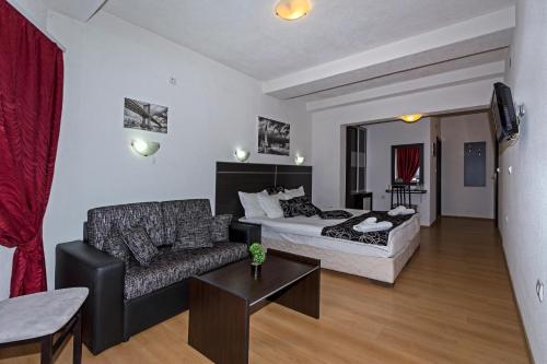 https://q-xx.bstatic.com/images/hotel/max500/117/117603620.jpg