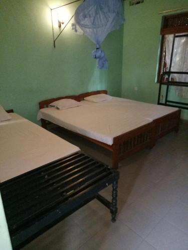 Kondamali tourist hotel