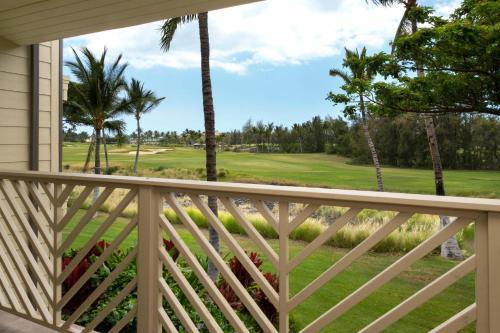 Waikoloa Beach Villas O4 Photo