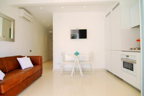 Beach penthouse Sitges Rentals photo 12