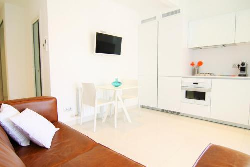 Beach penthouse Sitges Rentals photo 20