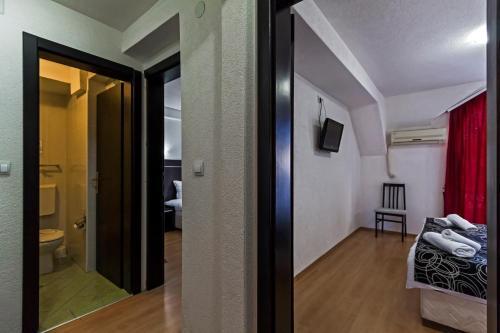 https://q-xx.bstatic.com/images/hotel/max500/117/117684391.jpg