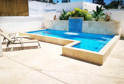 Villa Blanca - San Juan, PR 00913