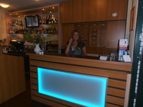 Altan Hotel photo 3