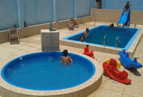Foto de Grande Hotel Santo Antonio