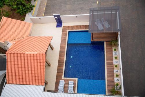 Nayru Hotel Photo