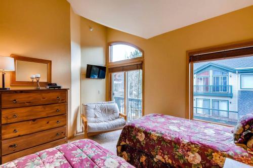 Antlers Lodge By Wyndham Vacation Rentals - Breckenridge, CO 80424