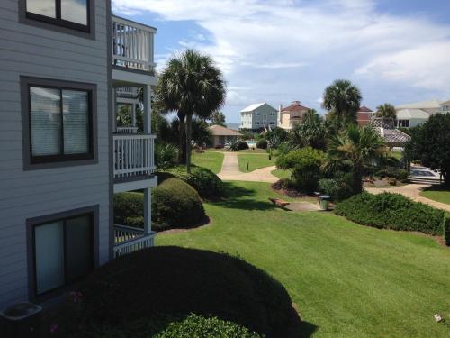 Gulf Shores Plantation - Point Clear, AL 36542