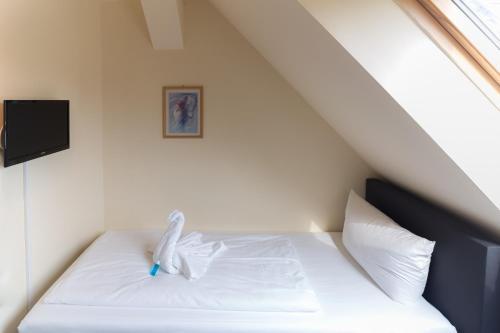 Hotel Comenius photo 20
