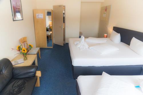 Hotel Comenius photo 50