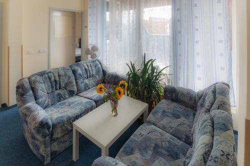 Hotel Comenius photo 51